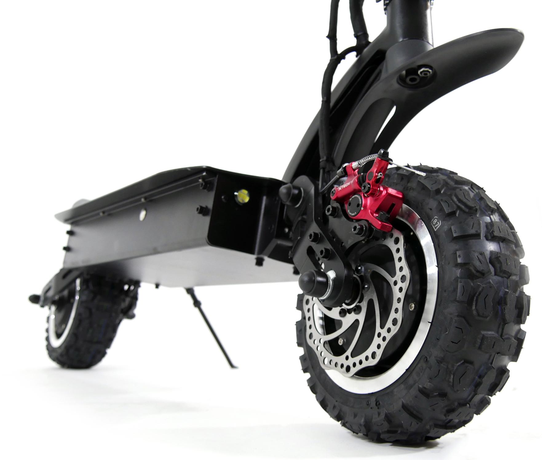 trottinette-electrique-2800w-imperator-e-road-roue-avant.jpg