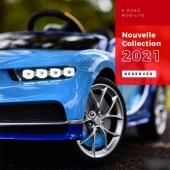 Bugatti Chiron - Voiture électrique pour enfant 12V avec télécommande parentale   #voitureenfantelectrique #voitureenfant #audi #bmw #mercedes #ferrari #lamborghini #ford #rideoncar #electriccar #voiture12v #voiture24V #mini #fun #fiat #bentley