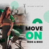 Découvrez la collection 2021 de vélos électriques   #velo #vélo #veloelectrique #vae #electricbike