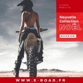Nouvelle gamme, motocross électrique, dirt bike, quad...   #dirtbike #pitbike #motocross #cross #ATV #quad #quadenfant #moto