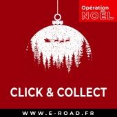 Notre boutique reste ouverte pour le click and collect. Opération pouvoir d'achat Noël, découvrez les dernières promotions disponibles en boutique sans contact.   #trottinette #trottinetteelectrique #electricscooter #eroad #e-road #ride #fun #mobiliteurbaine #glisseurbaine #voitureenfantelectrique #voitureenfant #audi #bmw #mercedes #ferrari #lamborghini #ford #rideoncar #electriccar #voiture12v #voiture24V #mini #fun #fiat #bentley