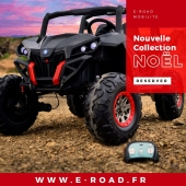 Buggy STORM 12V - 4x4 - Roues gomme - Télécommande parentale   #voitureenfantelectrique #voitureenfant #audi #bmw #mercedes #ferrari #lamborghini #ford #rideoncar #electriccar #voiture12v #voiture24V #mini #fun #fiat #bentley