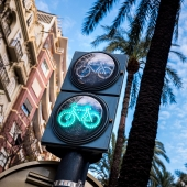 H A P P Y - D A Y   #velo #vélo #veloelectrique #vae #electricbike
