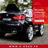 BMW X6M - Roues gomme - Télécommande parentale   #voitureenfantelectrique #voitureenfant #audi #bmw #mercedes #ferrari #lamborghini #ford #rideoncar #electriccar #voiture12v #voiture24V #mini #fun #fiat #bentley
