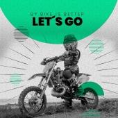 Découvrez la collection 2021 de #dirtbike et #quad   #dirtbike #pitbike #motocross #cross #ATV #quad #quadenfant #moto