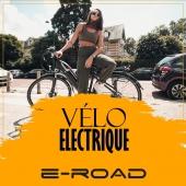 Découvrez notre gamme 2021 de vélo électrique   #velo #vélo #veloelectrique #vae #electricbike