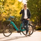 - ALERTE Soleil - Découvrez notre gamme de vélo électrique   #velo #vélo #veloelectrique #vae #electricbike