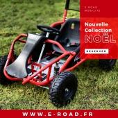 BUGGY Cross électrique pour enfant - Moteur 1000W - Batterie 48V   #voitureenfantelectrique #voitureenfant #audi #bmw #mercedes #ferrari #lamborghini #ford #rideoncar #electriccar #voiture12v #voiture24V #mini #fun #fiat #bentley  #dirtbike #pitbike #motocross #cross #ATV #quad #quadenfant #moto