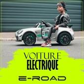Découvrez la gamme 2021 de voitures électriques pour enfant.   #voitureenfantelectrique #voitureenfant #audi #bmw #mercedes #ferrari #lamborghini #ford #rideoncar #electriccar #voiture12v #voiture24V #mini #fun #fiat #bentley