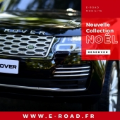 Range Rover 12V - Roues gomme - Télécommande parentale   #voitureenfantelectrique #voitureenfant #audi #bmw #mercedes #ferrari #lamborghini #ford #rideoncar #electriccar #voiture12v #voiture24V #mini #fun #fiat #bentley